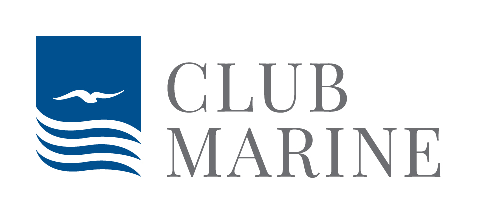 ClubMarineLeftRGB-Apr17
