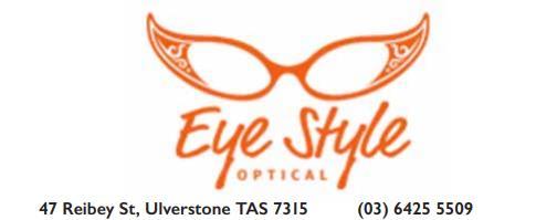 Eye style1