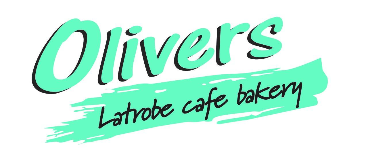 Latrobe bakery