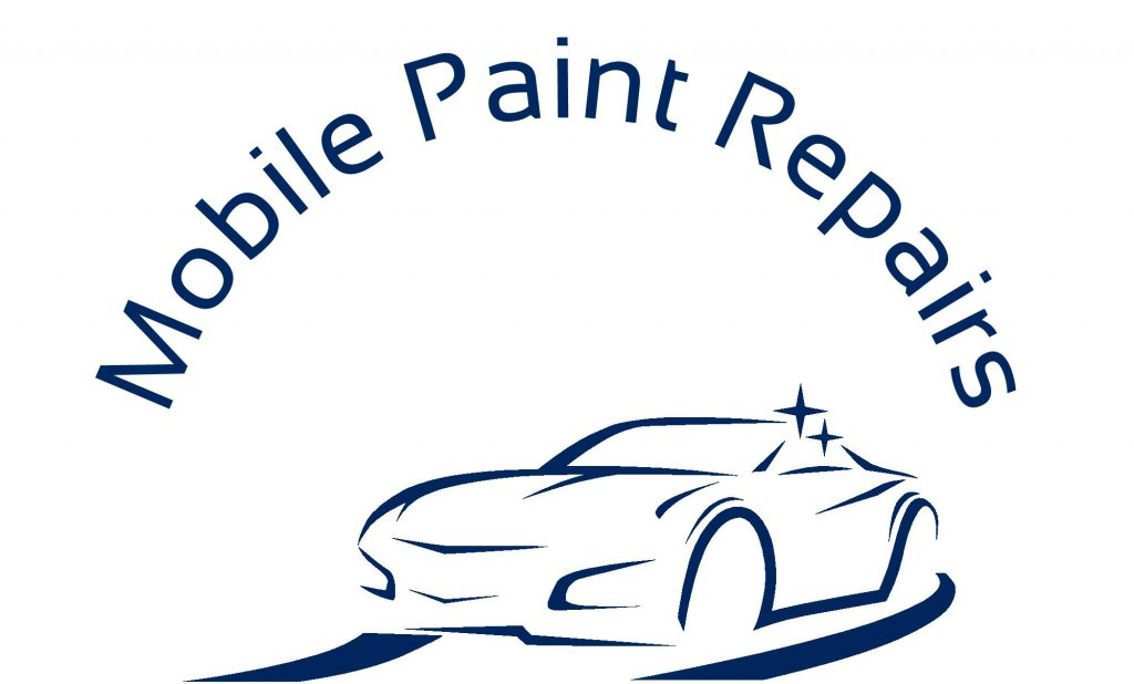 Mobile Paint repairs-page-001