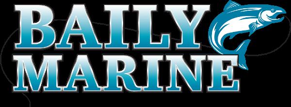 BailyMarine-logo-5