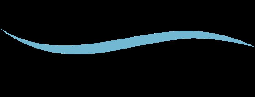 MAST logo 2009