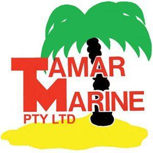 Tamar-Logo-Placeholder